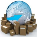 Drop Shipping Lifestyle Review