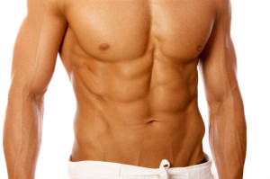 adonis body sculpting program
