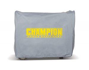 Champion Cover for 3100W Inverter Generator