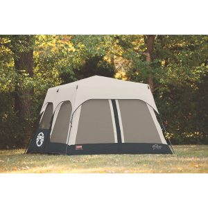 Coleman 8-Person Tent Rainfly