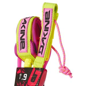 Dakine Pro Surf Leash