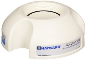 Hayward Cleaning Stand